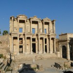 Cappadocia – Ephesus 5 Days by Custom Travel Services