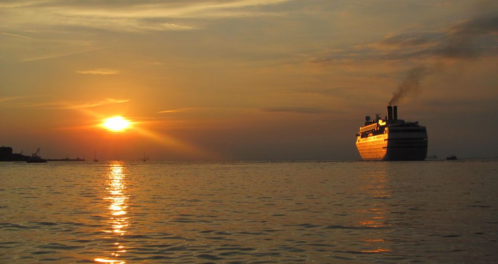Combination cruises and packages, Turkey and Greece vacations
