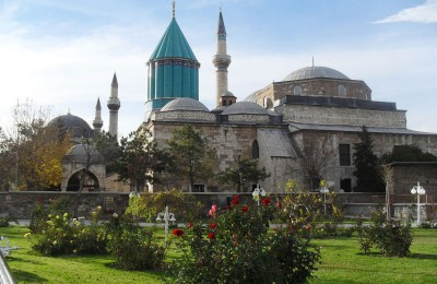 Marvels of Turkey 14 Days by Custom Travel Services