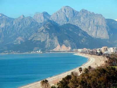 West Turkey 5 Days by Custom Travel Services