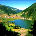 Trabzon & Eastern Turkey