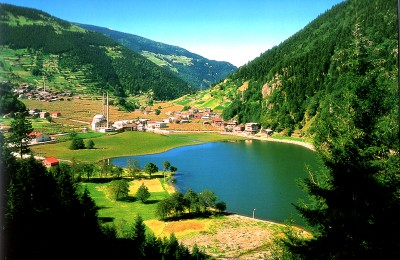 Trabzon & Eastern Turkey