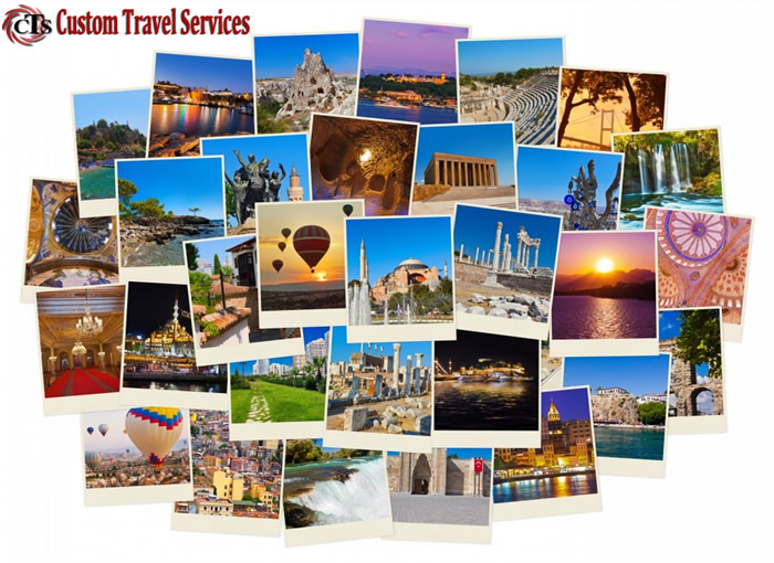 The-Best-Places-In-Turkey-With-Custom-Turkey-Tours