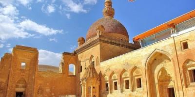 Turkey Culture Tours