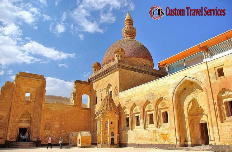 Turkey-culture-tours